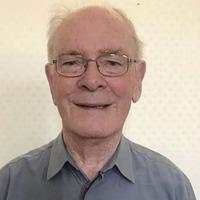 Tributes to 'gentle' west Belfast Redemptorist Fr Phil Dunlea