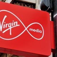 Virgin Media pledges hyperfast broadband to 15 million homes by 2021