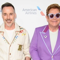 Elton John Aids Foundation raises £4.9 million at midsummer party