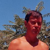 Sir Ian McKellen backs fundraising campaign for Joe Orton statue