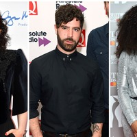 Mercury Prize nominations: Who's in the running?