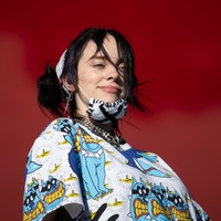 Billie Eilish upgraded to Main Stage at Reading and Leeds Festival
