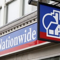 Nationwide to double annual overdraft rate to 39.9%