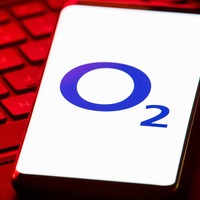 O2 reveals first locations for 5G rollout as sales rise