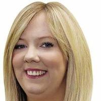 Sinn Féin councillor's 'British occupation' tweet deleted