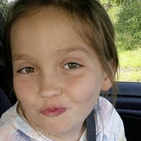 Mother of Co Down schoolgirl (11) left in `overwhelming pain' after she passes away
