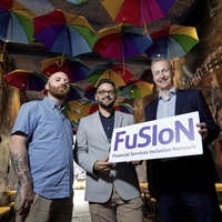 Local banks launch new network to promote LGBT+ inclusion in north's financial sector