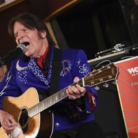 John Fogerty defects from troubled Woodstock anniversary festival