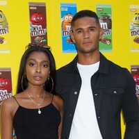 Love Island's Danny Williams called police after racist abuse and death threats