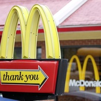 McDonald's to extend breakfast hours at 120 UK restaurants in new trial