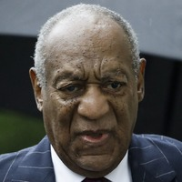 Prosecutors to cite 'decades-long behaviour' as Bill Cosby prepares appeal