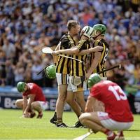 Battle-hardened Kilkenny may just fall short against champions Limerick
