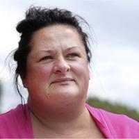 Former SDLP councillor Denise Mullen joins Aontú