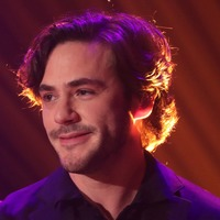 Jack Savoretti pulls out of Chris Evans' CarFest after losing his voice