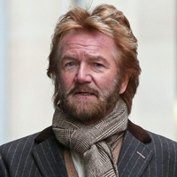 Noel Edmonds reaches '£5m' settlement deal with Lloyds