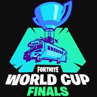 Fortnite World Cup begins with £24m prize money on offer