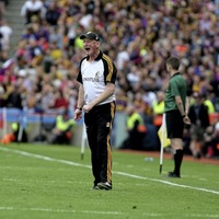 Kilkenny hurlers upset champions Limerick to seal another All-Ireland final berth
