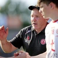 Tyrone denied place in All-Ireland U20 final as Cork comeback seals semi-final victory