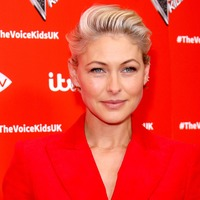 Emma Willis still mourning Big Brother nearly a year after show was axed
