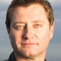 Government does not care about UK's housing crisis, says George Clarke