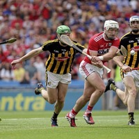 Kilkenny full-back Huw Lawlor is the complete team player: Brian Cody