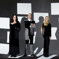 The Human League's Susan Ann Sully on Sheffield band's return to Belfast