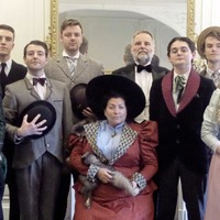 Another Wilde Weekend in Enniskillen beckons for fans of Oscar