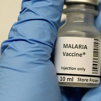 Hope for a new malaria vaccine