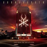 Albums: Soundgarden, Kaiser Chiefs, Iggy Azalea and Lykke Li