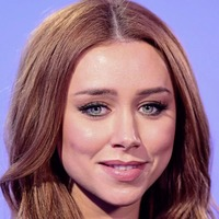 Una Healy: I don't understand people who say they don't like tea