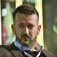 GAA pundit blames 'last remnants of British culture' for criticism of defensive hurling tactics