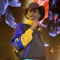 Lil Nas X sets new Billboard record for most weeks at number one