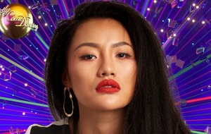 Latin dancer Nancy Xu joins line-up of Strictly professionals