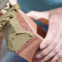 Construction workloads plummet as building firms 'prepare for downturn'
