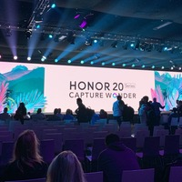 Honor set to release new smartphone in UK despite ongoing Huawei scrutiny