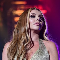 Little Mix's Jesy Nelson shares journey to body positivity with fans