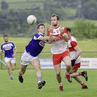 Derry board to meet clubs over managerial appointment queries