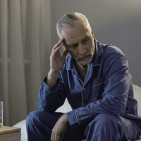 Ask the GP: Will a lack of sleep result in me developing dementia?
