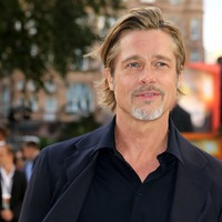 Brad Pitt: I haven't read a review in nearly 20 years