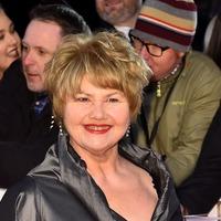 EastEnders stars Annette Badland named patron of historic Birmingham theatre