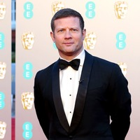 Dermot O'Leary to interview Ed Miliband and Andrew Scott on new podcast