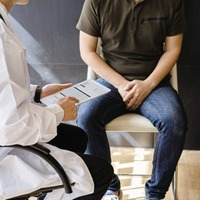 A doctor busts five myths about benign prostate enlargement
