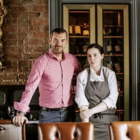 Balloo Inns unveils new restaurant annexe in £200,000 investment