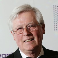 John Craven: Best part of my job is being regarded as a friend by fans