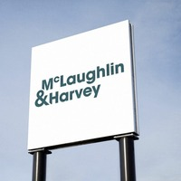 Profits fall at construction giant McLaughlin & Harvey