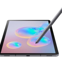 Samsung unveils new tablet to rival iPad Pro