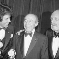 Full list of Tony Awards won by Harold Prince