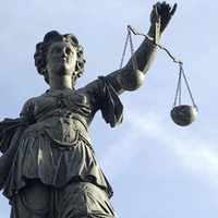 Consultation launched on protecting domestic abuse victims from cross-examination by abusers
