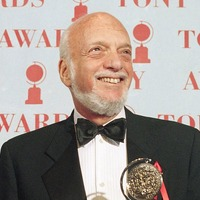 Broadway director and producer Harold Prince dies aged 91