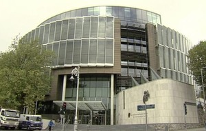 Dublin man acquitted of IRA membership after a court found it could not rely on DNA evidence from Newry car bomb